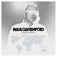 Paul Oakenfold - Trance Mission